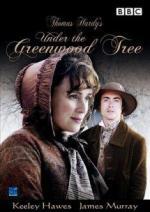 Under the Greenwood Tree (TV)