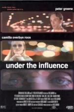 Under the Influence (Malas influencias)