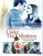 Under the Mistletoe (TV)