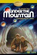 Bajo la montaña (Serie de TV)
