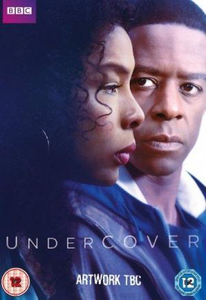 Undercover (Miniserie de TV)