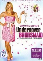 Undercover bridesmaid (TV)