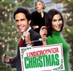 Undercover Christmas (TV)