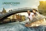 Undercovers (Serie de TV)