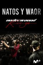 Underground Kings (Natos y Waor, el documental)