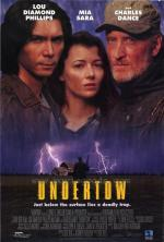 Undertow (TV)