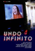 Undo Infinito