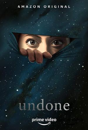 Undone (TV Series)