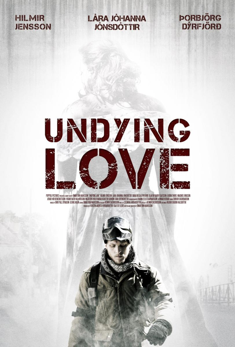 undying love Mix - two steps from hell - undying love youtube gladiator ost - elysium, honor him & now we are free - duration: 8:16 supermanvideoz 2,977,752 views 8:16.