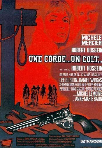 THE WEST IS THE BEST - Página 25 Une_corde_un_colt_cimitero_senza_croci-534186152-large