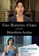 Une histoire d'âme (TV)