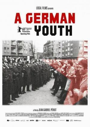 Una juventud alemana