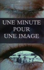Une minute pour une image (TV)