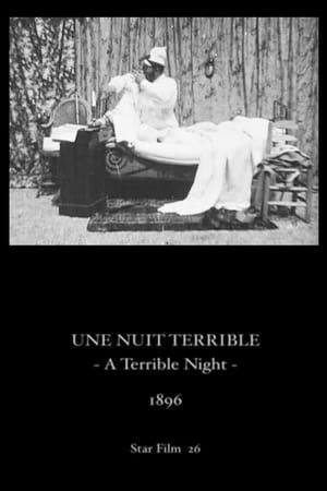 A Terrible Night (S)