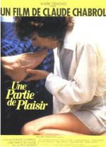 Une partie de plaisir (Pleasure Party)