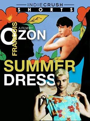 A Summer Dress (S)