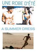 El vestido de verano (C)