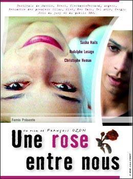 Une rose entre nous (A Rose Between Us) (C)
