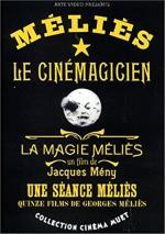 Une séance Méliès