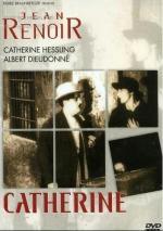 Une vie sans joie (Catherine)