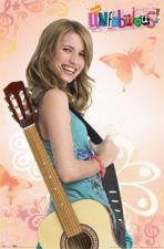 Unfabulous (Serie de TV)