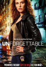 Unforgettable (Serie de TV)