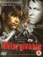 Unforgivable (TV)