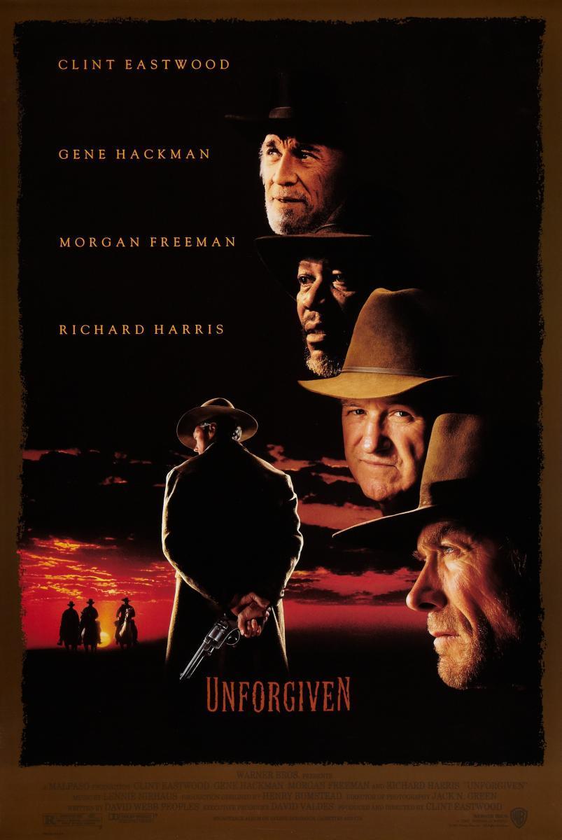 Sin perdón (1992)...