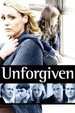 Unforgiven (Miniserie de TV)