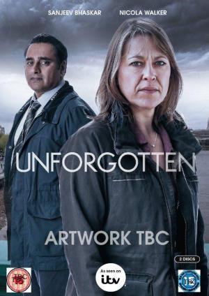 Unforgotten (Serie de TV)