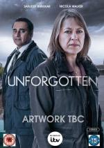 Unforgotten (TV Series)