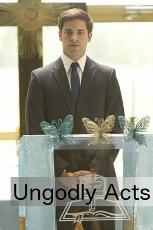 Ungodly Acts (TV)