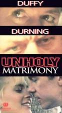 Matrimonio mortal