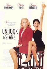 Unhook the Stars (Décroches les étoiles)