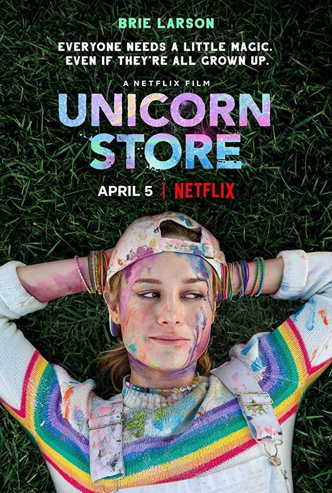 Tienda de unicornios [2019][Esp Latino][1080p][MEGA]