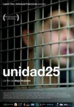 Unidad 25