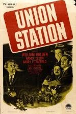 Estación Unión