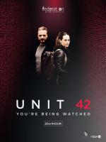 Unidad 42 (Serie de TV)