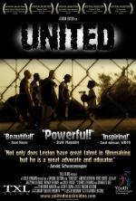 United (C)