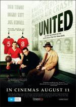 United (TV)