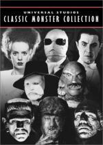 Universal Horror (TV)