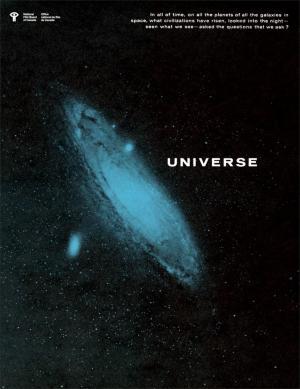 Universe (C)