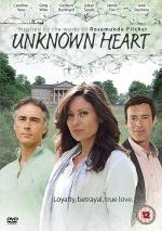 Unknown Heart (TV)