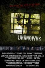 Unknowns (Desconocidos)