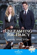 Unleashing Mr. Darcy (TV)
