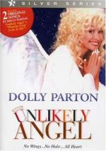 Unlikely Angel (TV)