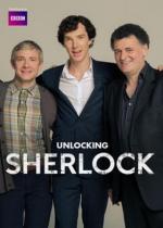 Unlocking Sherlock (TV)
