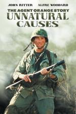 Unnatural Causes (TV)