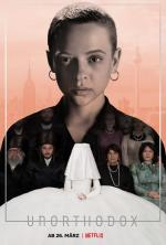 Poco ortodoxa (Miniserie de TV)