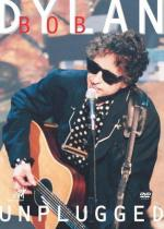 Unplugged: Bob Dylan (TV)